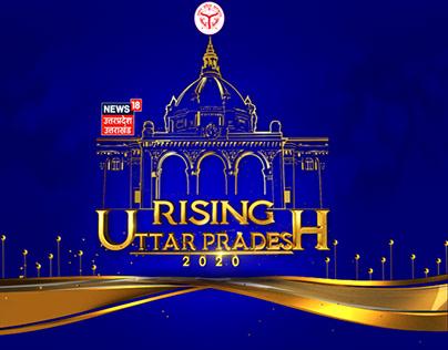 Rising UP_2020_news 18