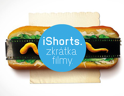 iShorts_movie night_POSTERS