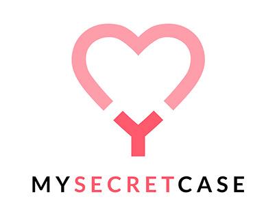 MY SECRET CASE ADV