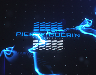 Pierre Guerin 70's anniversary