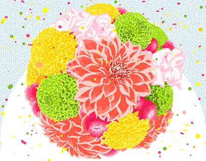 joyful botanicals