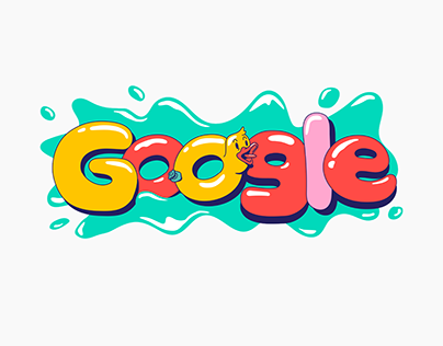 Google Stickers