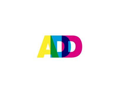 ADD, Suma de Agencias Creativas