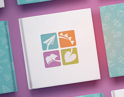 SunSchool - Marketing Kit