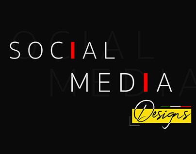 Social Media - Italiano Restaurant