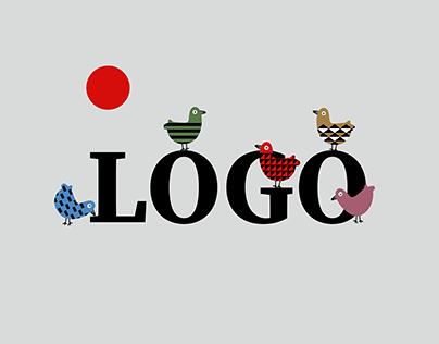 2018 Logos&Marks