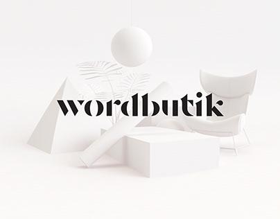 wordbutik
