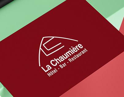 Hotel La Chaumière