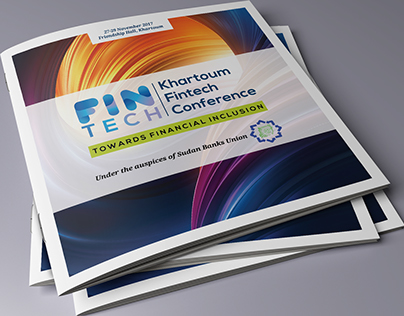 Khartoum Fintech Conference