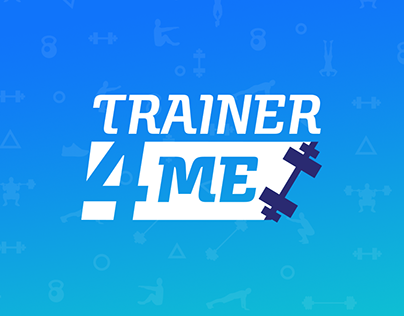 Trainer4ME Mobile Applications