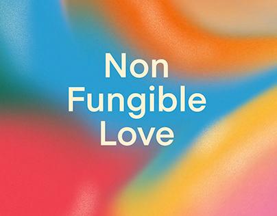 Non Fungible Love