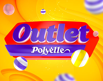 Outlet Polyèlle