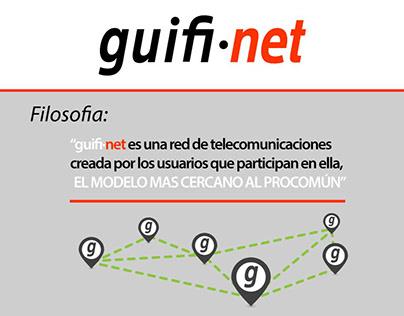 guifi.net - infografia