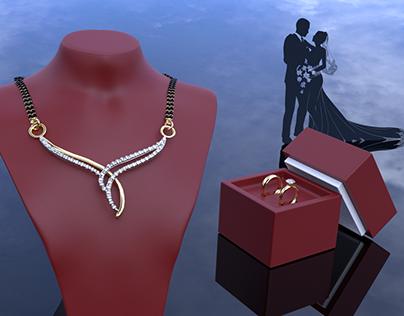 Wedding Jewels
