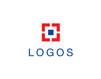 HDFC BANK - Logos