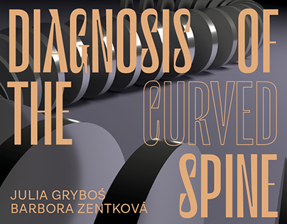 Diagnosis of the Curved Spine