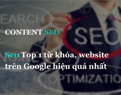 Cách đăng ký URL lên google nhanh chóng