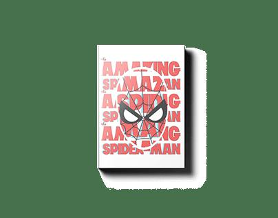 Typographie et mise en page expérimental
