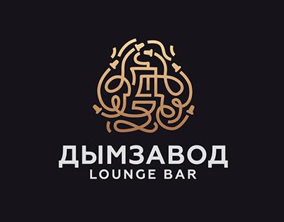 Animated Logotypes