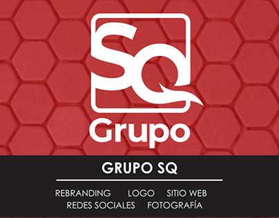 Grupo SQ