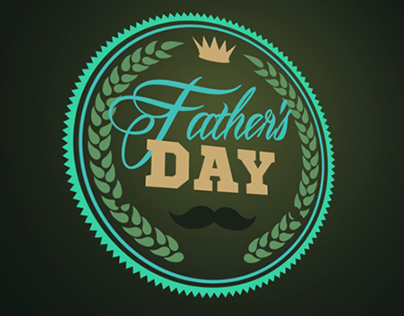 CW39 KIAH NEWSFIX HOUSTON: ABN Father's Day