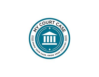 My Court Case
