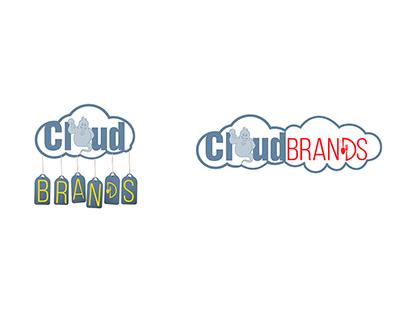 logo for Beverly Hills Diner