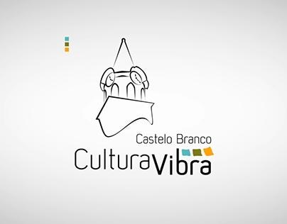 Agenda Cultural // Cultura Vibra