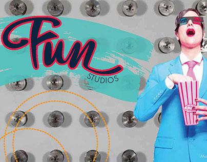 Fun Studios