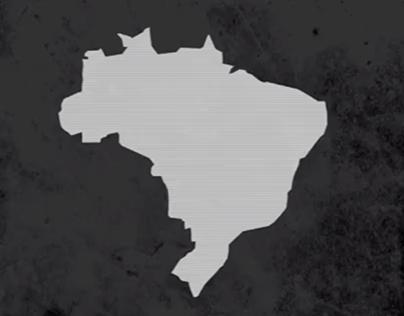 O Brasil Grita Alto
