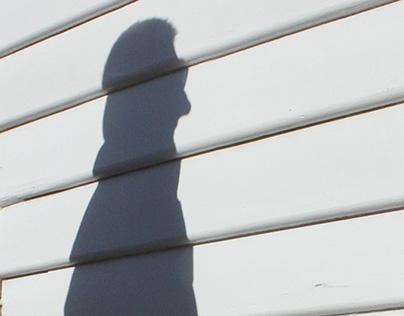 Shadow play animated GIF