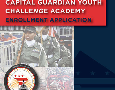 Capital Guardian Youth Challenge Academy online form