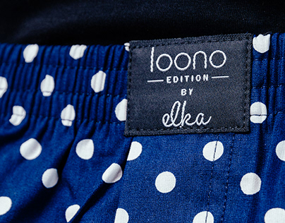 Loono Products