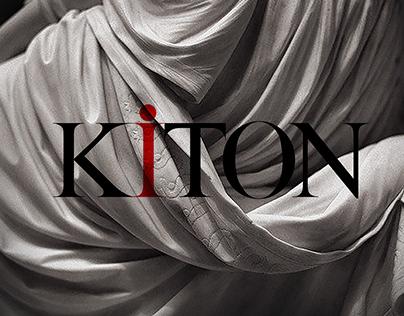 K I T O N