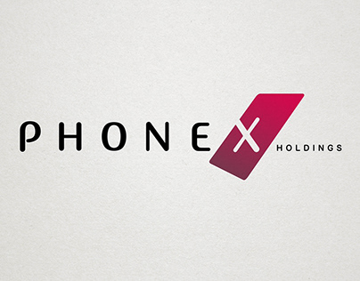 PhoneX Holdings Inc