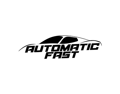 Automatic Fast