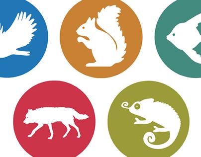 Zoo | Icons