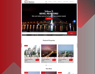 Bevel Realtors Real Estate
