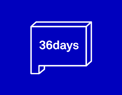 36 days of types 2015