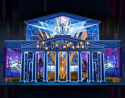 The Dreamland