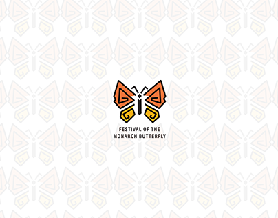 Festival of the Monarch Butterfly