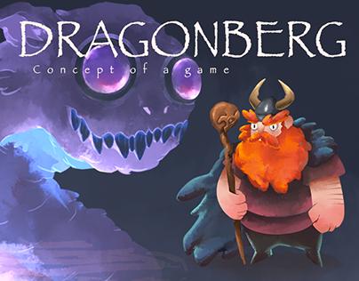 Dragonberg