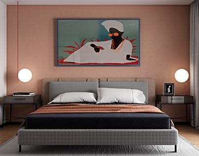 Penthouse_bedroom