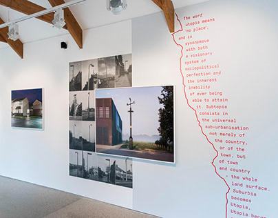 TOGETHERNESS: NOTES ON OUTRAGE - Kestle Barton Gallery