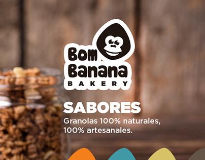 BomBanana