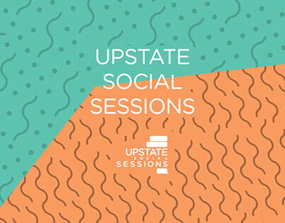 Upstate Social Sessions