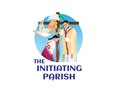 The Initiating Parish