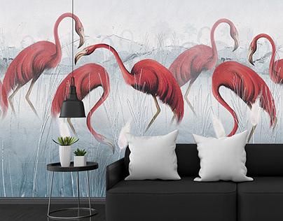 Wallpaper-Wintertime-