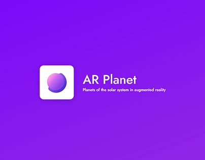 AR Planet