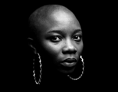 AFRITALS- A Cultural Synergy.